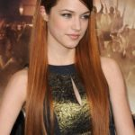 Alexis Knapp Body Measurements Weight Height Bra Size Age & More