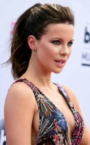 kate beckinsale body measurements weight height bra size