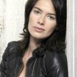 Lena Headey Body Measurements Weight Height Bra Size Age & More