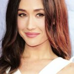 Maggie Q Body Measurements Weight Height Bra Size Age & More