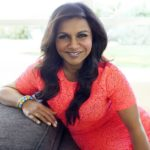 Mindy Kaling Body Measurements Weight Height Bra Size Age & More