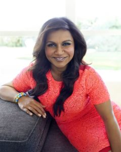 Mindy Kaling Body Measurements Weight Height Bra Size Age More Body Measurements