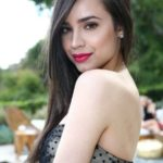 Sofia Carson Body Measurements Weight Height Bra Size Age & More