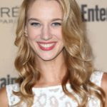 Yael Grobglas Body Measurements Weight Height Bra Size Age & More