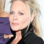 Beverly D Angelo Body Measurements Weight Height Bra Size Age & More