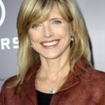 Courtney Thorne-Smith Body Measurements Weight Height Bra Size Age & More