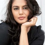 Huma Qureshi Body Measurements Weight Height Bra Size Age & More