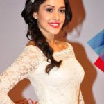 Nushrat Bharucha Body Measurements Weight Height Bra Size Age & More