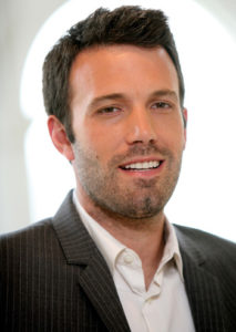 Ben Affleck Body Measurements Weight Height Net Worth Shoe Size Age Body Measurements Find out how tall ben affleck is! body measurements