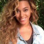 Beyonce Body Measurements Weight Height Bra Size Age & More
