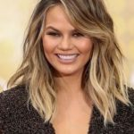 Chrissy Teigen Body Measurements Weight Height Bra Size Age & More