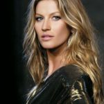 Gisele Bundchen Body Measurements Weight Height Bra Size Age & More