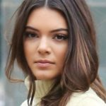 Kendall Jenner Body Measurements Weight Height Bra Size Age & More