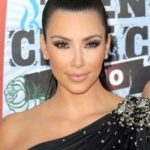 Kim Kardashian Body Measurements Weight Height Bra Size Age & More