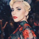 Lady Gaga Body Measurements Weight Height Bra Size Age & More