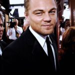 Leonardo DiCaprio Body Measurements Weight Height Networth Shoe Size Age
