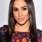 Meghan Markle Body Measurements Weight Height Bra Size Age & More