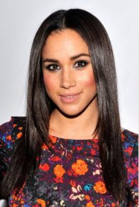 meghan markle body measurements weight height bra size age more body measurements celebrity body measurements height weight