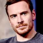Michael Fassbender Body Measurements Weight Height Net worth Shoe Size Age