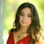 Vanessa Hudgens Body Measurements Weight Height Bra Size Age & More